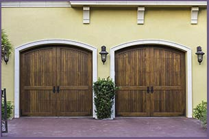 Community Garage Door Service Alexandria, VA 571-789-2375